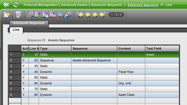 File:Asset sequence.png