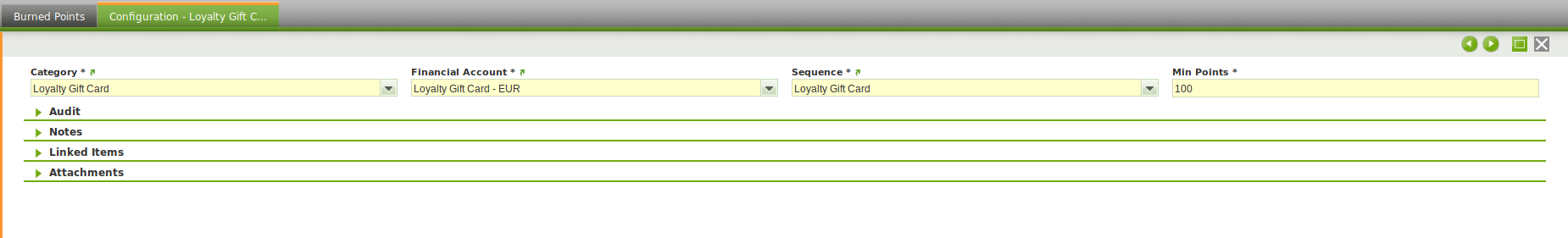 Gift Certificate BURN Rule Configuration.png