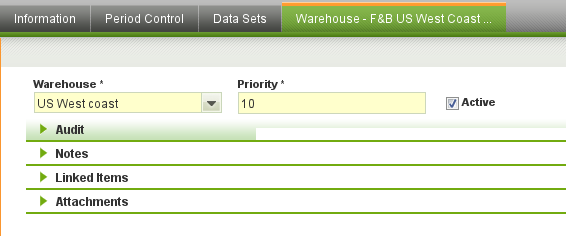 File:OrganizationWarehouse.png