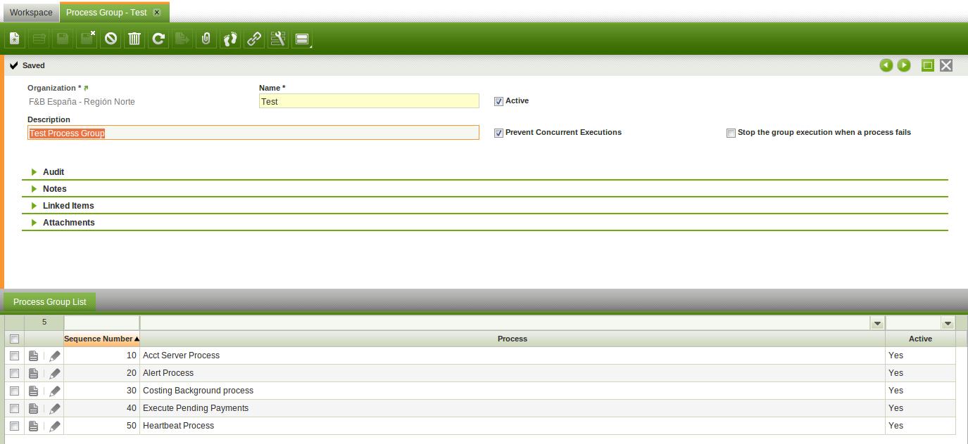 ProcessGroup.png