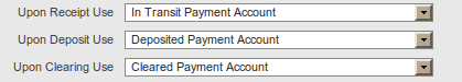 File:Payment Method 08.png