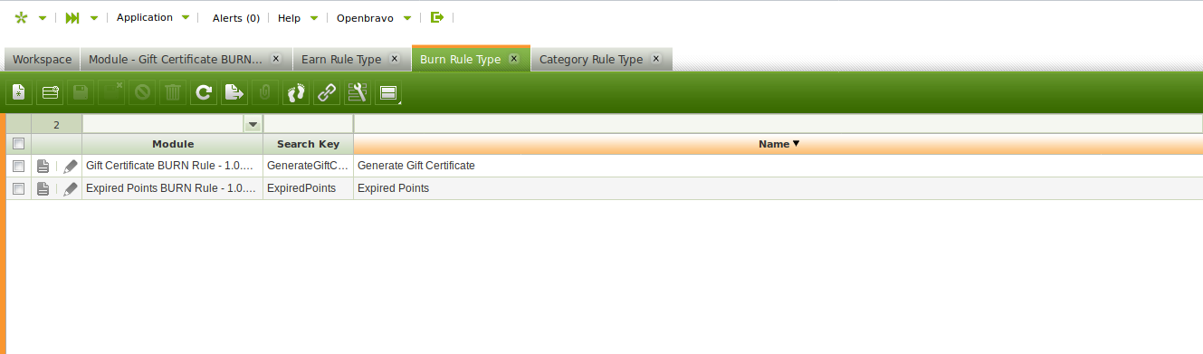 Gift Certificate BURN Rule Type.png