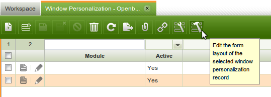 File:Form personalization maintenance button.png