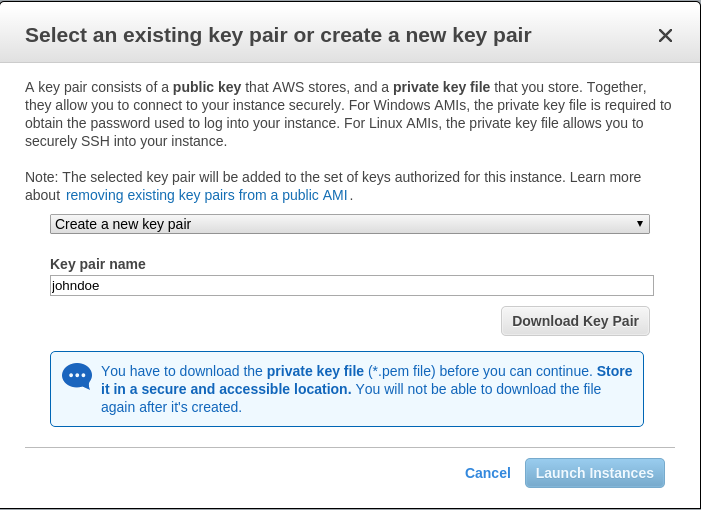 File:Aws-wizard-select-keypair.png