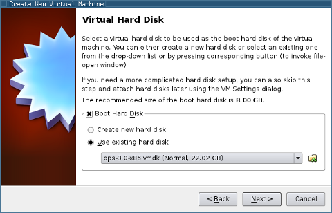 Appliance-virtualbox-disk.png