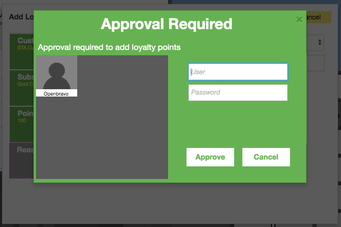 AddPoints Approval.png