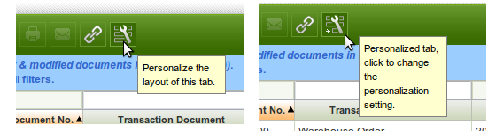 File:Form personalization button.png