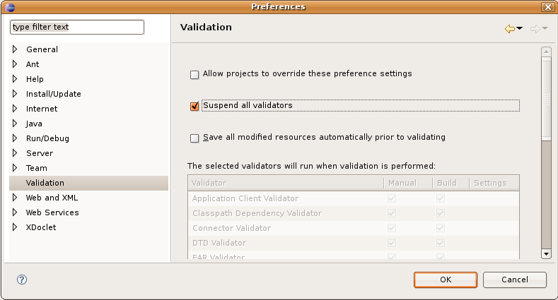 File:Window Validators.png