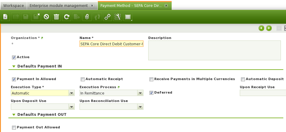 Sepa coredd paymentmethod.png
