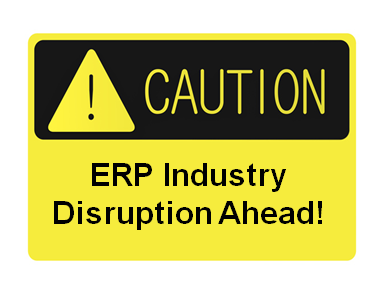File:Caution ERP Industry Disruption Ahead.png