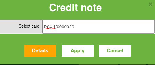 File:WebPOSCreditNote Payment1.png