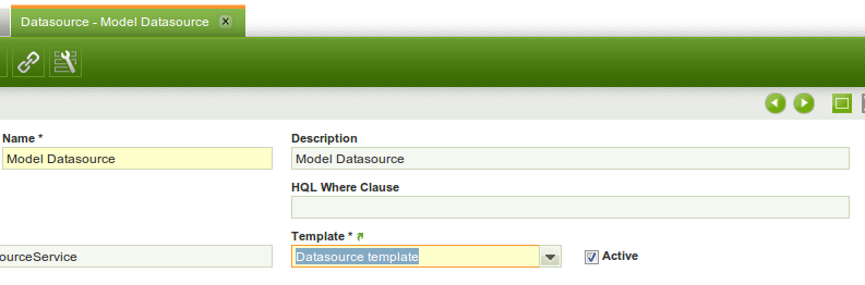 File:Datasource template field 30.png