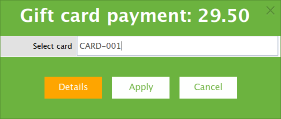 File:GiftCardVoucherPay.png