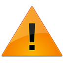 File:Warn-icon.png