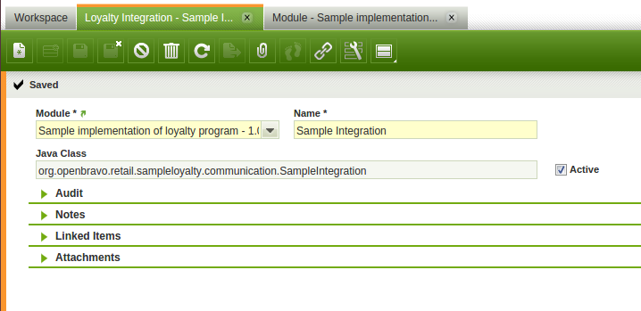 File:SampleIntegration.png