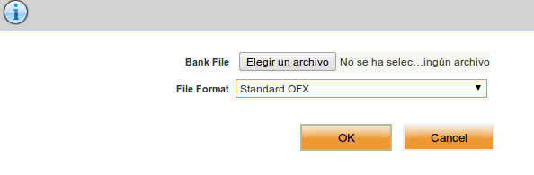 File:Financialaccount02.png
