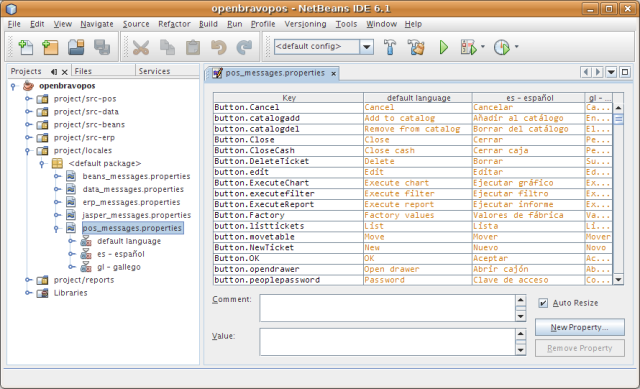 File:Netbeans localization.png