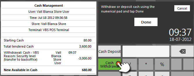 File:Cashmanagement.png