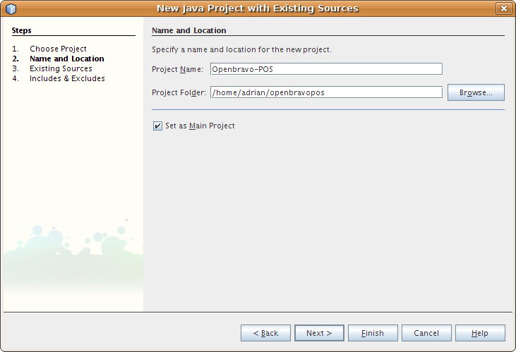 File:Netbeans new project 2.png