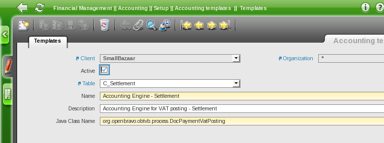 AccountingEngine-Settlement.png