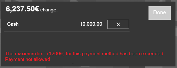 File:Paymentlimit.png