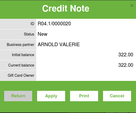 File:WebPOSCreditNote PaymentDetails.png