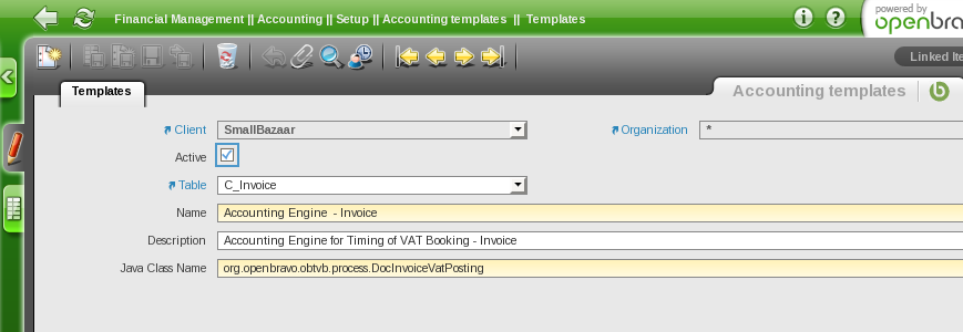 AccountingEngine-Invoice.png