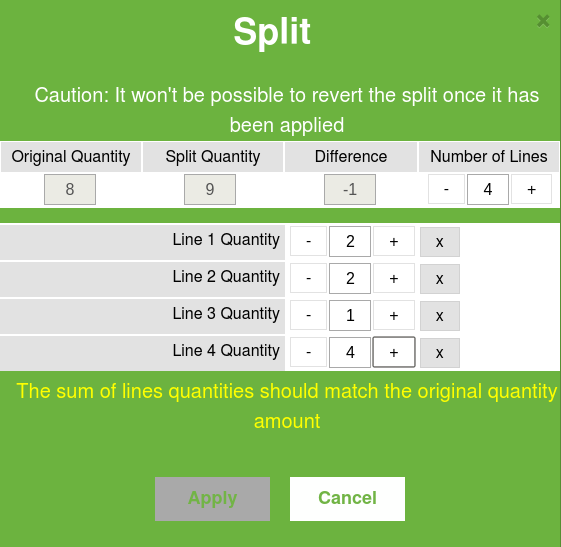 File:Splitline 3.png