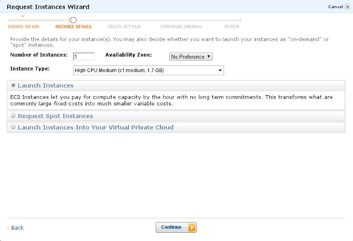 File:Aws-console-choose-instance.png