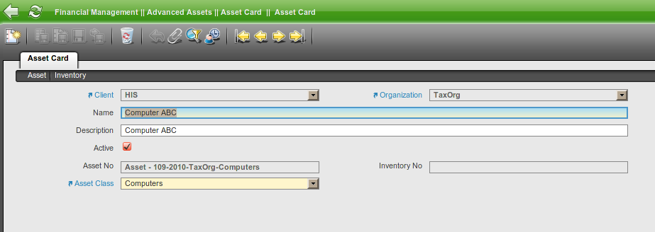 Asset card asset number.png