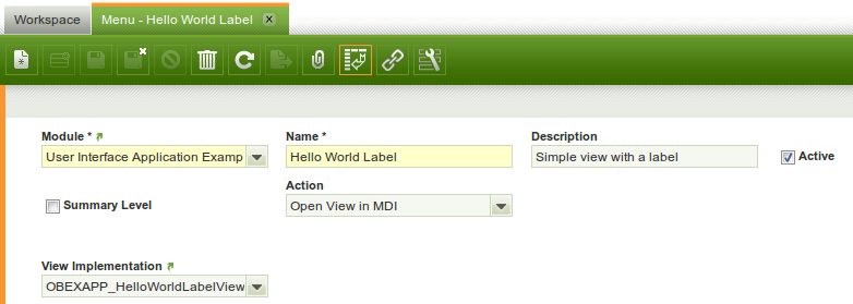 File:Obexapp view implementation menu.png