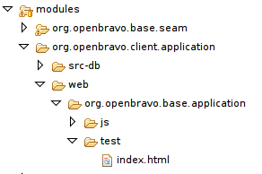 File:Org.openbravo.client.application.module.png
