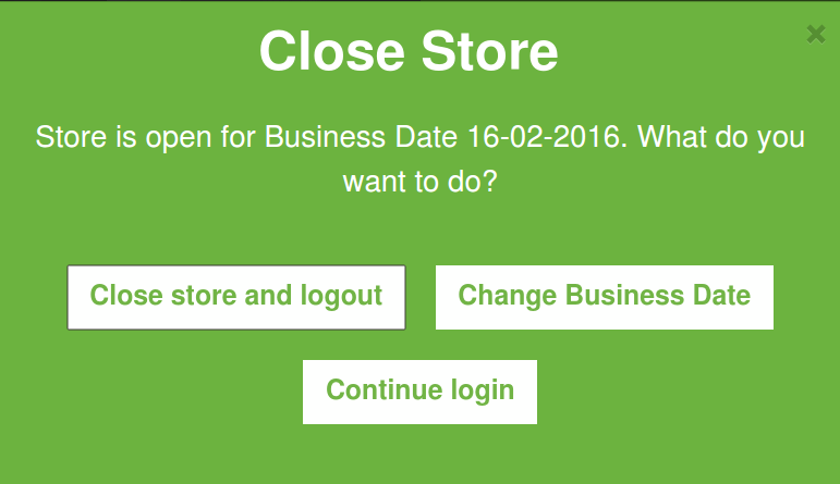 File:CloseStoreChangeBD.png