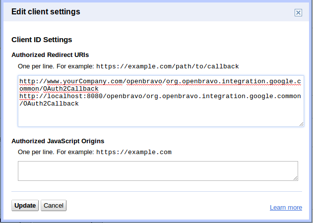 File:Google Client Settings.png