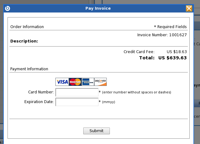Obautn authorize paymentform run.png