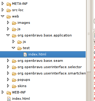 File:Org.openbravo.client.application.web.png