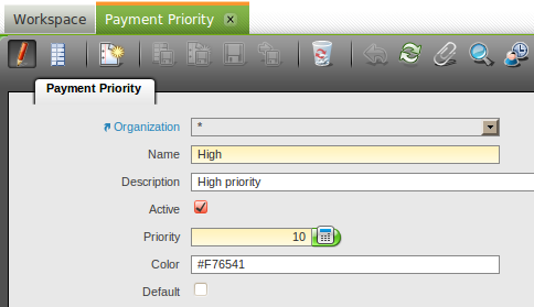 File:PaymentPriority EditView.png