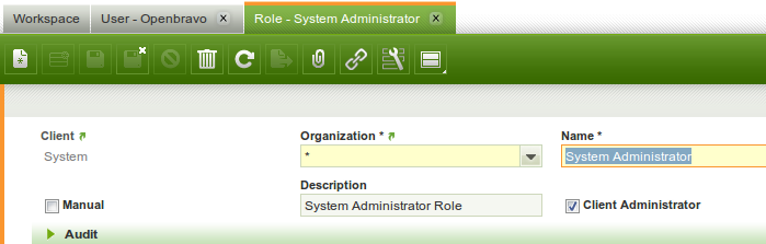 File:User admin client.png