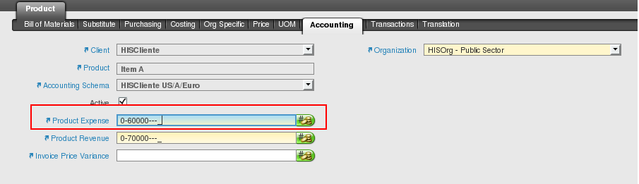 ProductAccounting.png