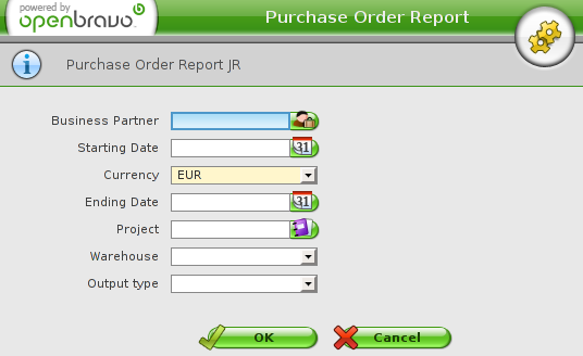 File:Purchase-order-report-filter.png