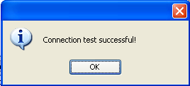 File:Success2.png