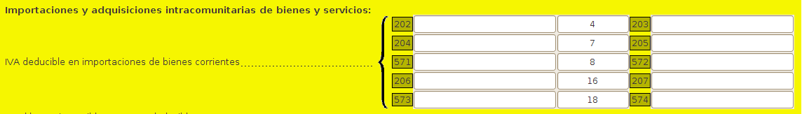 Seccion 5 deducible 3.png