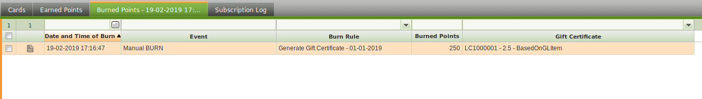 Gift Certificate BURN Burned Points.png