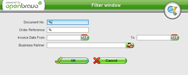 File:Ref-ui-filter.png