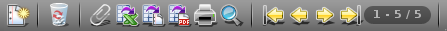 File:Toolbar.png