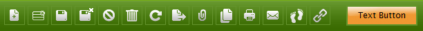 File:OB3 Toolbar.png