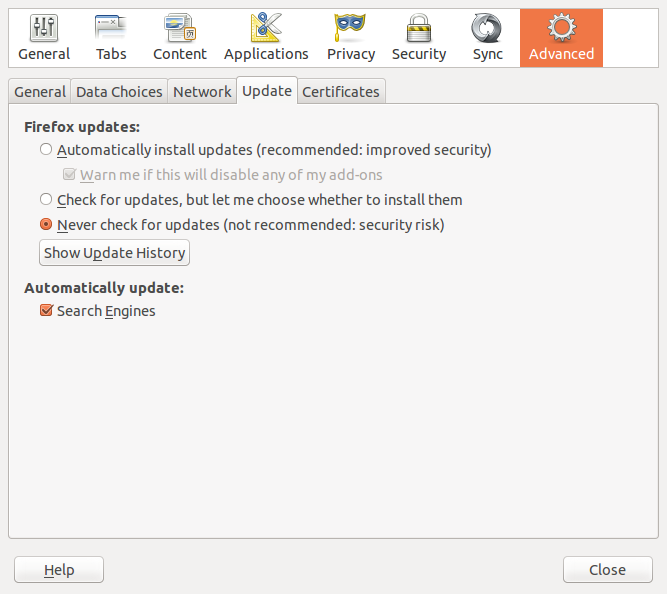 File:33.1.1.FirefoxUpdate.png