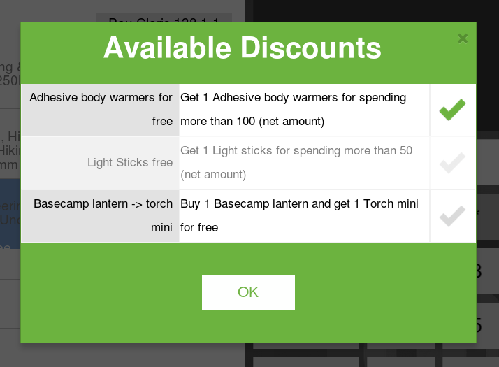 File:Disabled-discounts.png