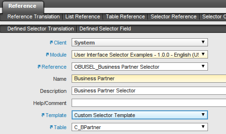 File:Selector template field.png