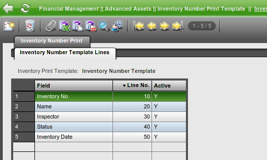 File:Inventory number template lines.png